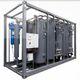 генератор кислорода PSA