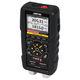 калибратор температуры / многофункциональный / давление / напряжение