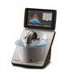 спектрофотометр UV-Vis / настольный / для анализа / с микрообъемами