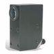 прямоугольный люминесцентный детектор / светодиод / компактный / IP67