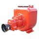 насос для сточных вод / самозаполняющийся / центробежный / промышленный