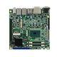 материнская плата мини-ITX / Intel® Xeon E3 / Intel® Core™ i series / Intel®