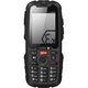 прочный промышленный телефон / GSM / bluetooth / WiFi