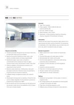 MX_Technical Specifications