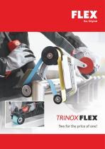 TRINOXFLEX