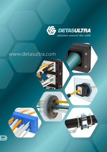 DETASULTRA EN V8.1/2021