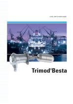 Trimod'Besta