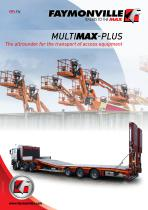 MULTIMAX-PLUS