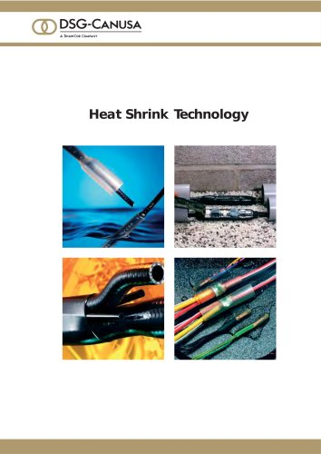 Catalogue 2008