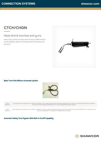 CTCH/CHGN