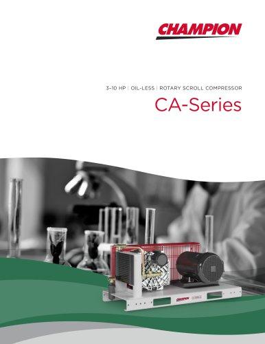 CA-Series