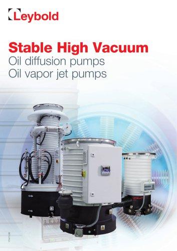 Fluid entrainment pumps
