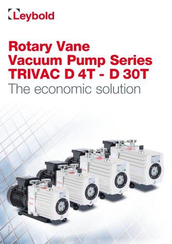 TRIVAC T