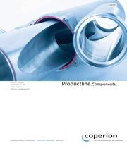 Productline Components