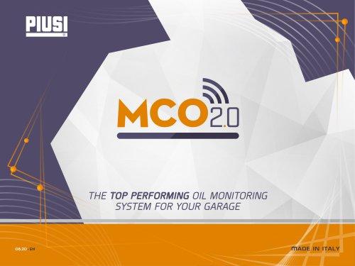 MCO 2.0
