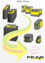 EMC-Filters
