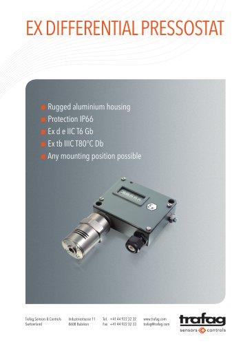 Flyer EXPD 920/924/932
