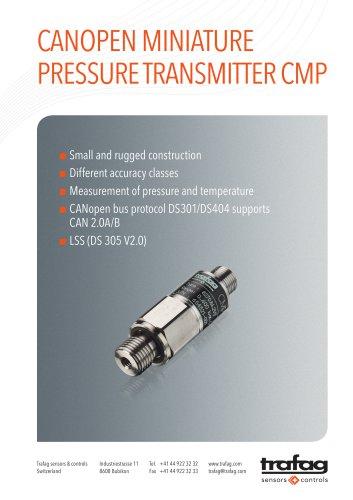 H70653l_EN_8270_CMP_CANopen_Miniature_Pressure_Transmitter