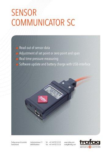 H70654d_EN_SC_Sensor_Communicator