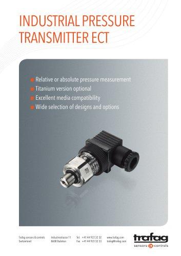 H70662aa_EN_8472_ECT_Industrial_Pressure_Transmitter