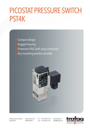 H70667h_EN_9K4_PST4K_Picostat_Pressure_Switch