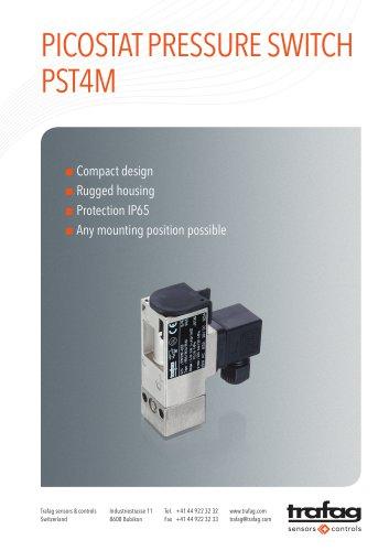 H70668h_EN_9M4_PST4M_Picostat_Pressure_Switch