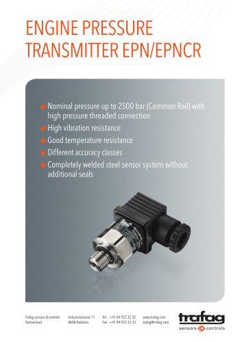H70669p_EN_8298_EPN_EPNCR_Engine_Pressure_Transmitter