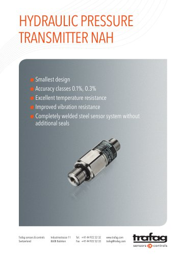 H70670p_EN_8253_NAH_Hydraulic_Pressure_Transmitter