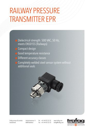 H70674f_EN_8293_EPR_Railway_Pressure_Transmitter