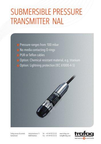 H70681k_EN_8838_NAL_Submersible_Pressure_Transmitter