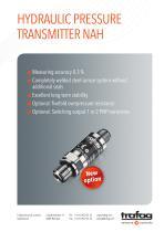 H70682h_EN_8254_NAH_Hydraulic_Pressure_Transmitter