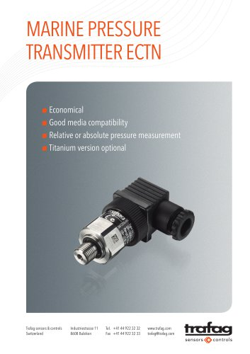 H70688g_EN_8477_ECTN_Marine_Pressure_Transmitter