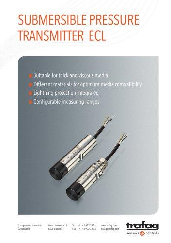 H70690e_EN_8439_ECL_Submersible_Pressure_Transmitter