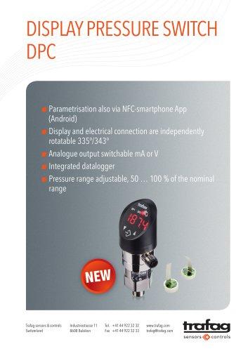 H70691f_EN_8380_DPC_Display_Pressure_Switch