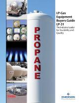 LP-Gas Equipment Buyers Guide LP-31