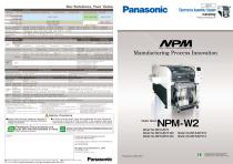 NPM-W2