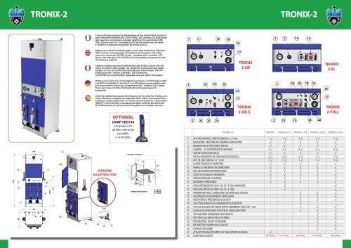 TRONIX-2