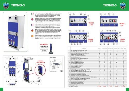 TRONIX-3