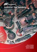 Industrial Tools Solutions