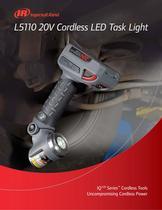L5110 Cordless Task Light