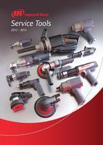 Service_Tools_Catalog_2012/13