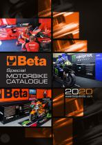 Special Motorbike Catalogue