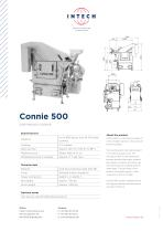 Connie 500