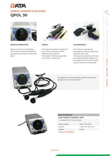 SAPHIR 300