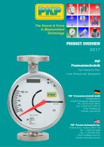 The Source & Force in Measurement Technology