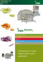 FAM MAntis 2