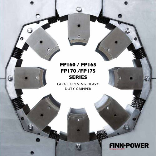 FP series