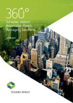 2013 PRODUCTS CATALOGUE