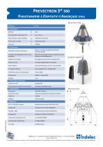 PREVECTRON 3® S60