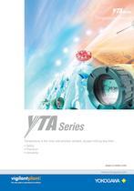 YTA series